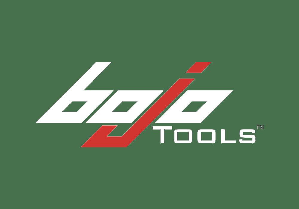 Client Bojo Tools Eurpoe Logo Large