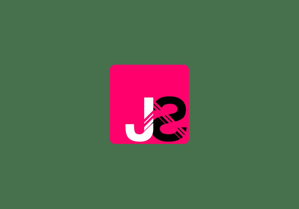 Client James Simpson Logo