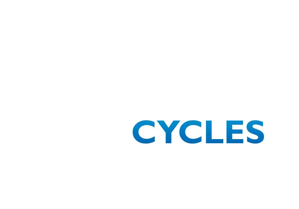 Client Start Cycles Logo