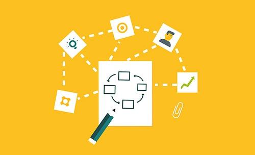 Link Building Search Engine Optimisation