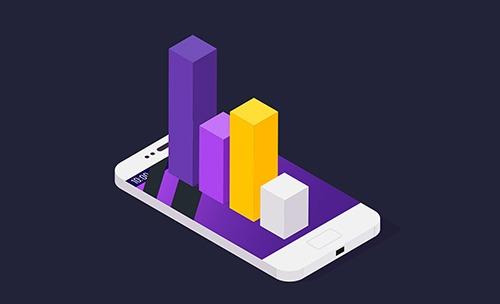 Mobile Search Engine Optimisation