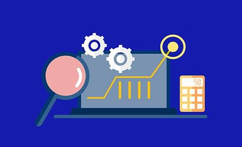 Website Automation Development