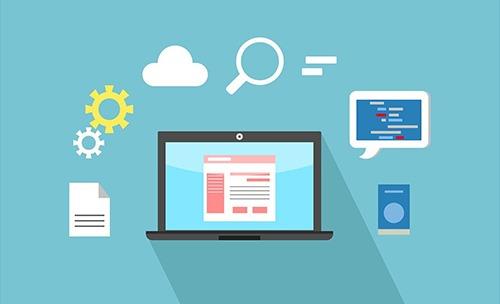 Website Plugin Development